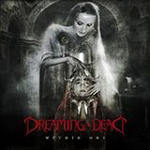 dreamingdead-within1