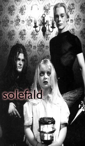 int_solefald_header