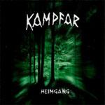 kampfar_heimgang