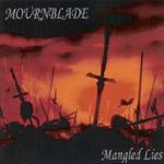 mournblade-mangledlies