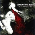 DimensionZero-HeWhoShallNotBleed