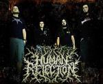6_humanrejection