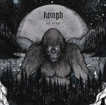 Kongh-Sole-Creation-Artwork