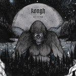 Kongh-Sole-Creation-Artwork