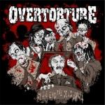 Overtorture (200x200)