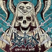 Rotten_Sound_speciesatwar