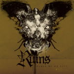 Ruins_Place