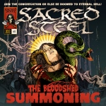 sacred-steel-the-bloodshed-summoning-promo-cover-pic