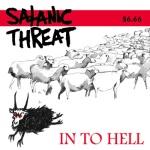 satanicthreat