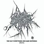 thedayeverythingbecamenothing