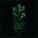Cultes Des Ghoules - henbane cover big (200x198)