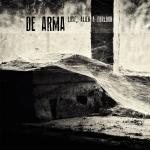 DE_ARMA_cover
