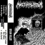Messiahlator