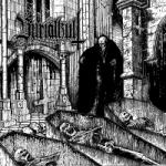 Brainkult (200x200)