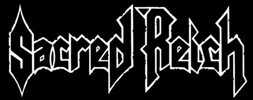 logo_sacred_reich