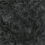 Beyond Cover Artwork Album (199x200)
