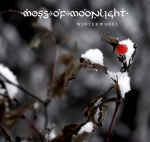 moss_of_moonlight
