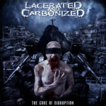 lacerated_carbonized