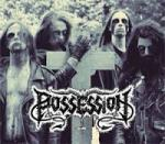 Possession_His