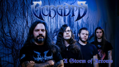 gorguts header copy