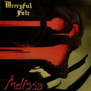Melissa_album