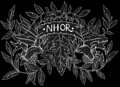 nhor1