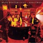 BlueOysterCultSpectres