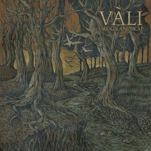 Vali_-_Skogslandskap