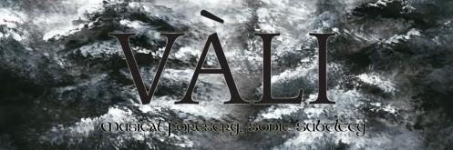 vali_header