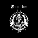 orcultus cover