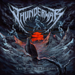 THunCover