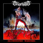 Trenchrot