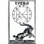 LVTHN_Adv (200x200)