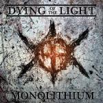 dyingofthelight