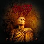 Shab_Para