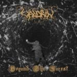 valdrin-beyondtheforest