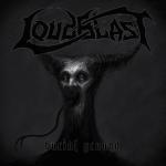 loudblast