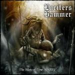 lucifershammer-themistsoftime