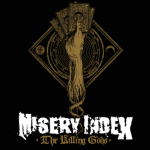 mnisery index