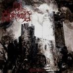darkenhold